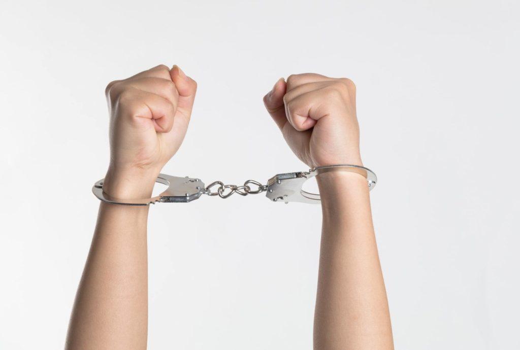 Analytics For Crime Prevention - Indiqaanalytics.com